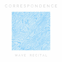Wave Recital